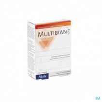 Multibiane Gel 30x586mg