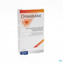 Dynabiane Gel 20x592mg