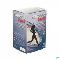 Harpagocartil 900 Caps 90 Orthonat