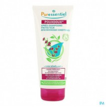 Puressentiel A/luizen Conditioner Poudoux 200ml,Pu