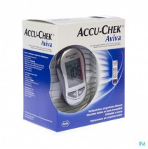 Accu Chek Aviva Zorgtraject 06988563016,Accu Chek