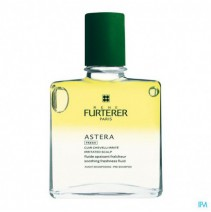 Furterer Astera Fluid Verzachtend 50ml,Furterer As