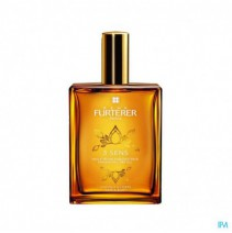 Furterer Sublimerende Droge Olie 100ml,Furterer Su
