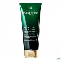 Furterer Absolue Keratine Shampoo 200ml,Furterer A