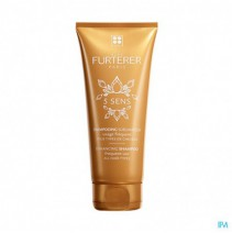 Furterer 5 Sens Shampoo Sublimateur 200ml,Furterer