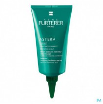 Furterer Astera Fresh Serum Verzachtend Tube 75ml,