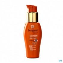Bergasol Creme Gelaat Ip20 Nf 50ml Verv.2078004,Be