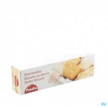 Prodia Boterkoekje + Zoetstof 150g 5582