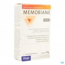 Memobiane Age Protect Comp 30,Memobiane Age Protec