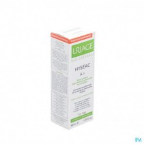 Uriage Hyseac Ai Emuls A/imperfectie Vh Tube 40ml,