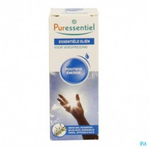 Puressentiel Complexe Diffus. Energie Pos. Fl 30ml