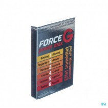 Force g Power Max Amp 10,Force g Power Max Amp 10