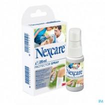N18s01p Nexcare Protector Spray 28ml,N18s01p Nexca