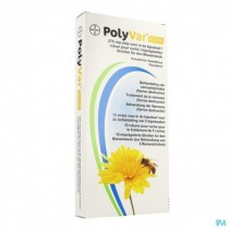 polyvar-yellow-275mg-strip-bijenkorf-10polyvar-ye