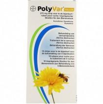 polyvar-yellow-275mg-strip-bijenkorf-10polyvar-ye