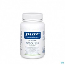 pure-encapsulations-anti-stress-pure-365-caps-60p