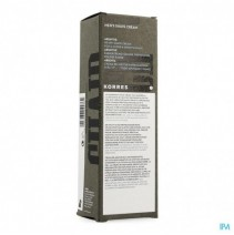 korres-kme-absinthe-hoofd-scheercreme-125mlkorres