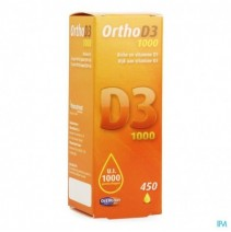 ortho-d3-1000ui-20ml-orthonatortho-d3-1000ui-20ml