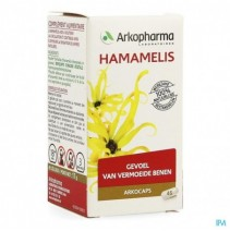 arkocaps-hamamelis-plantaardog-45arkocaps-hamamel