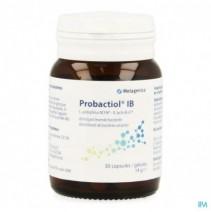 probactiol-ib-nf-pot-caps-30-21775-metagenicsprob