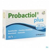 probactiol-plus-blister-caps-15-metagenicsprobact