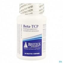 beta-tcp-biotics-comp-90beta-tcp-biotics-comp-90