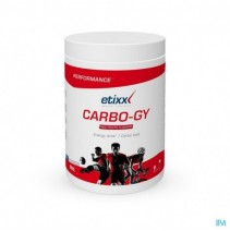 etixx-carbo-gy-red-fruits-pdr-560getixx-carbo-gy