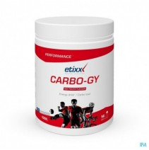 etixx-carbo-gy-1000getixx-carbo-gy-1000g
