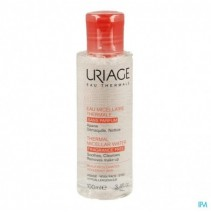 uriage-eau-micellaire-thermale-lot-p-intol-100ml