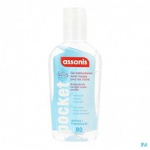 assanis-pocket-gel-classic-1x80mlassanis-pocket-g