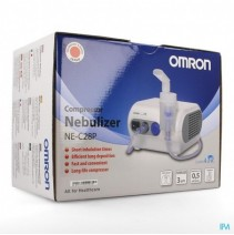 omron-ne-c28p-compair-verstuiver-compressorpluskit