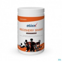 etixx-recovery-shake-chocolate-1000getixx-recover