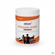 etixx-recovery-shake-chocolate-400getixx-recovery