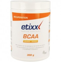 etixx-bcaa-orange-mango-300getixx-bcaa-orange-man