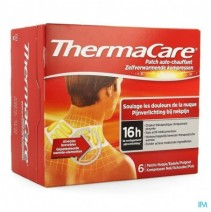 thermacare-kp-zelfwarmend-nek-schouder-pols-2x3th