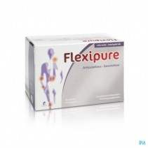 flexipure-softgels-90flexipure-softgels-90