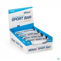 etixx-high-protein-bar-coconut-vanilla-12x50getix