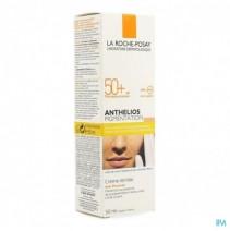 la-roche-posay-anthelios-pigmentation-ip50plus-50m