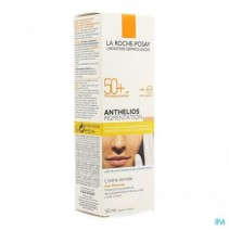 la-roche-posay-anthelios-pigmentation-ip50plus-50m