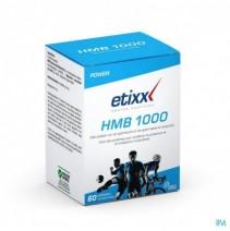 etixx-hmb-1000-60tetixx-hmb-1000-60t