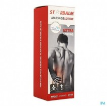 star-balm-massage-lotion-200mlstar-balm-massage-l