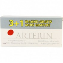 arterin-comp-90-plus-30-promoarterin-comp-90-plus