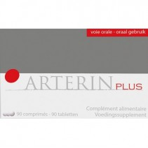arterin-plus-comp-180arterin-plus-comp-180