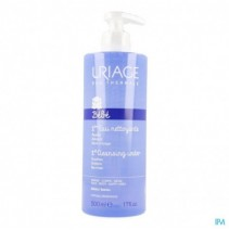 uriage-thermale-1ere-eau-500mluriage-thermale-1er