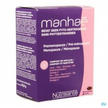 manhae-comp-60manhae-comp-60