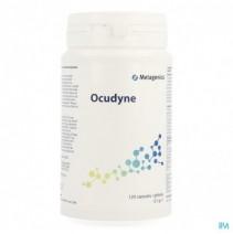 ocudyne-nf-caps-120-4126-metagenicsocudyne-nf-cap