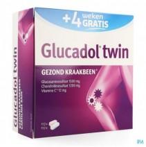 glucadol-twin-nf-promo-tabl-2x112glucadol-twin-nf