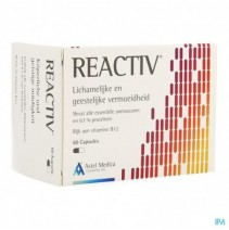 reactiv-400mg-gel-60reactiv-400mg-gel-60