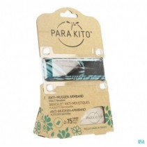 parakito-wristband-graffic-juntrop-dark-explorer