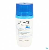 uriage-deodorant-puissance-3-roll-on-50mluriage-d